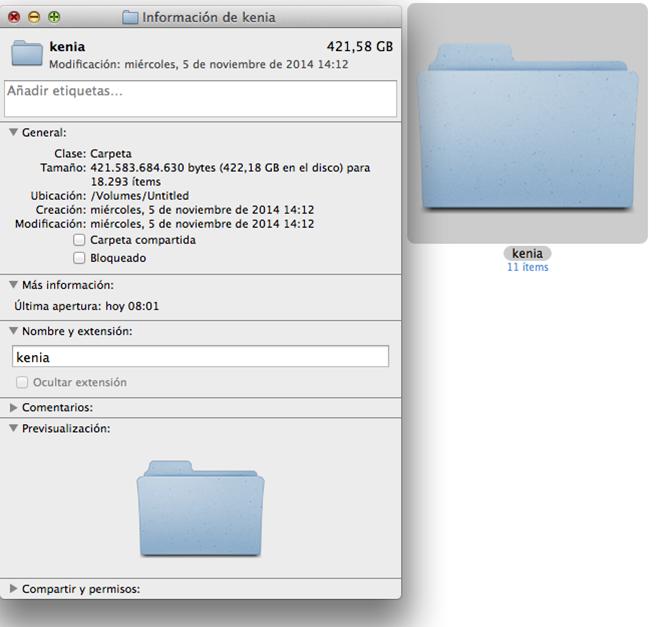 Captura de pantalla 2014-11-16 a la(s) 08.02.16