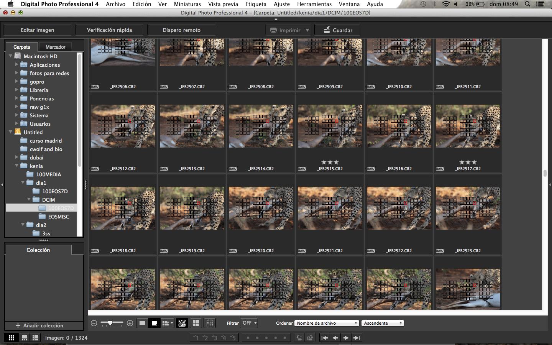 Captura de pantalla 2014-11-16 a la(s) 08.49.15