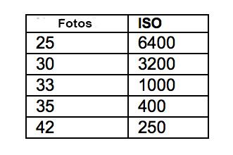 Capturas de pantalla 2014-11-16 a la(s) 17.40.43