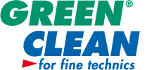 logo-green-clean